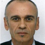 F.Perronet