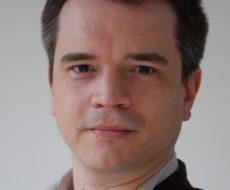 Cyril Mazzotti MN