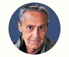Bruno Le Millin responsable de pôle
