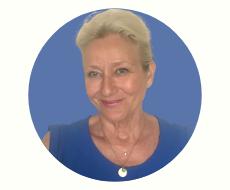 Christine Paris DA