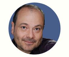 E. Chevallier consultant formateur