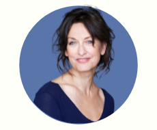 Françoise Cadol DA